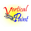 Vertical Paint