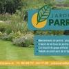Jardiner Parreu