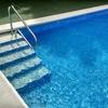 Revestir de lamina pvc la piscina