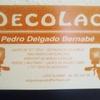 Decolac