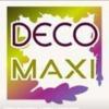 Decomaxi