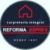 Reformaexpres