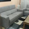 Sofa tapizar