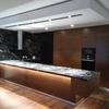 Reformar cocina en altea