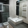 Reformar baño castellbisbal