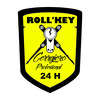 Cerrajeros Seguridad Rollkey