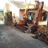 Vr .excavacions I Serveis