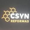 Csyn Reformas