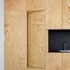 Cmbio de carpinteria para instalar 11 puertas uniarte