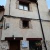 Echar monocapa en la fachada