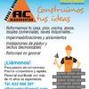 Pladur Alicante  - Albaconstru