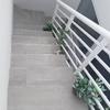 Construir escalera en curva tarragona