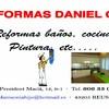 Danigl.sl