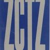 Zctz Instalaciones