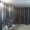 Proyectos de Reformas y Decoración de interiores