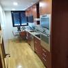 Limpieza completa 90 m2