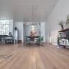 Pintar loft