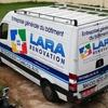 Lara Group