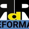 Rdr Reformas