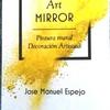 Arte&decoración Mirror