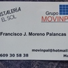 Grupo Movinpal