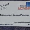 Grupo Movinpal