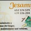 Jesamy