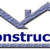 RC Construcciones
