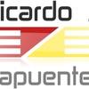 Ricardo Javier Gil Lapuente S.L