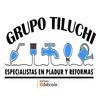 Reformas Grupo Tiluchi