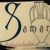 Samara Antigüedades