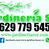 Jardineriasur.com