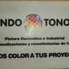 Mundo Tonos Sl