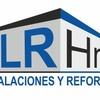 GLR Hnos Instalaciones y Reformas