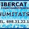 FIBERCAT Impermeabilitzacions
