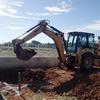 Paisajismo y excavaciones raul ponz benaguasil