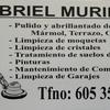 Pulidos Gabriel