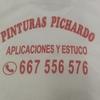 Pinturas Pichardo