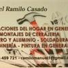 Manuel Ramilo