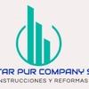 Kartar Pur Company  S.L