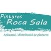 Pintures Roca Sala
