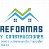 Construcciones Y Reformas Mustapha