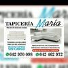 Tapiceria Pérez