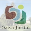 Salvajardin