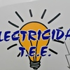 Electricidad T.e.e