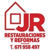 Restauración Y Reformas Jr