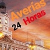 Averias24H