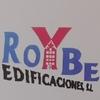 ROYBE Edificaciones SL