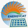 Energycat 2020,s.l