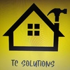 Tcsolutions